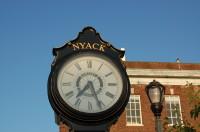 NyackClock
