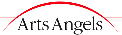 ArtsAngelsLogo