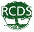 RCDS Rockland Country Day School