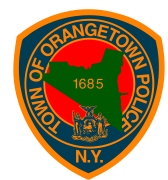OrangetownPoliceLogo