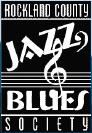 jazz, rcjbs, rockland county jazz & blues society