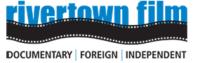 Rivertown Film Ad
