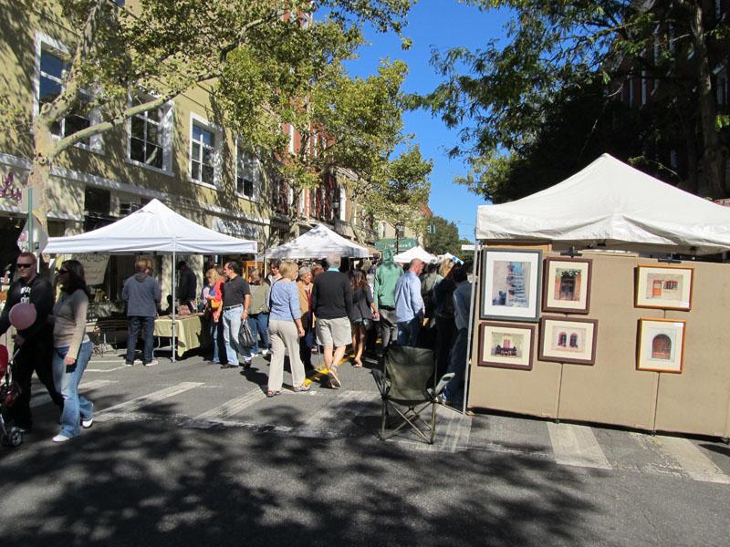 street-fair-oct-2010