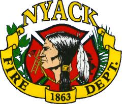 Nyack Fire Distrct