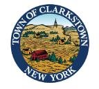 Clarkstown Logo