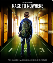Race To Nowhere, The Movie