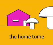 The Home Tome