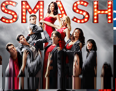NBC_smash_logo201112