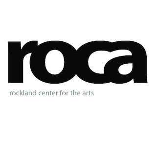 RoCA Rockland Center For The Arts 201112