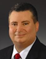 Alex Gromack 201201