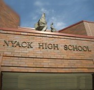 Nyack High School