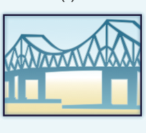 Tappan Zee Bridge HUDSON RIVER CROSSING PROJECT DEIS Logo