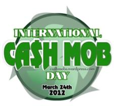 CashMob201203