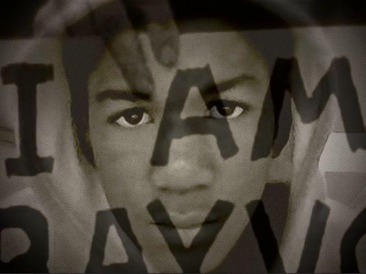 kb_IAmTrayvon20120406