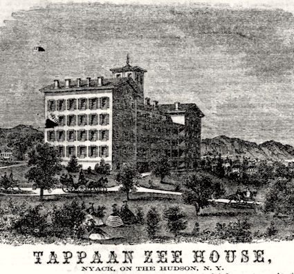 TappanZeeHouse20120601