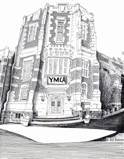 bb_nsl_ymca_featured art