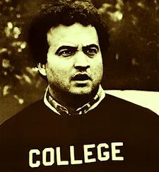 CollegeJohnBelushi201208