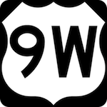 Route9WsignThumb
