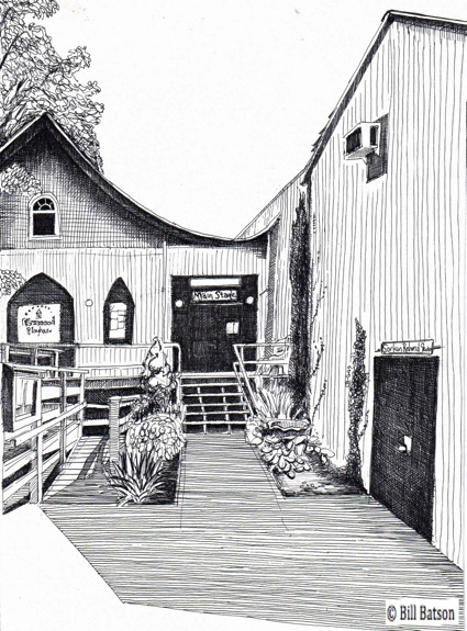 NSL_Elmwood Playhouse_Featured Art