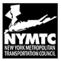 NY Metropolitan Transit Council NYMTC201209