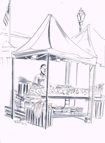 NSL_Farmer's Market_R&G