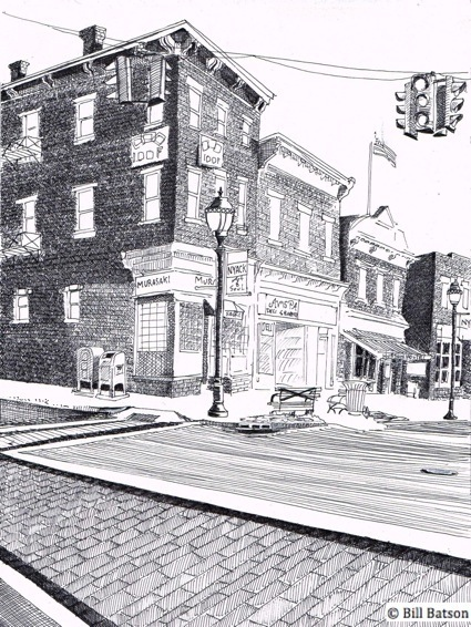 NSL_Main Street Revival_Featured