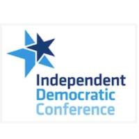 NYS_IDC_Logo201212