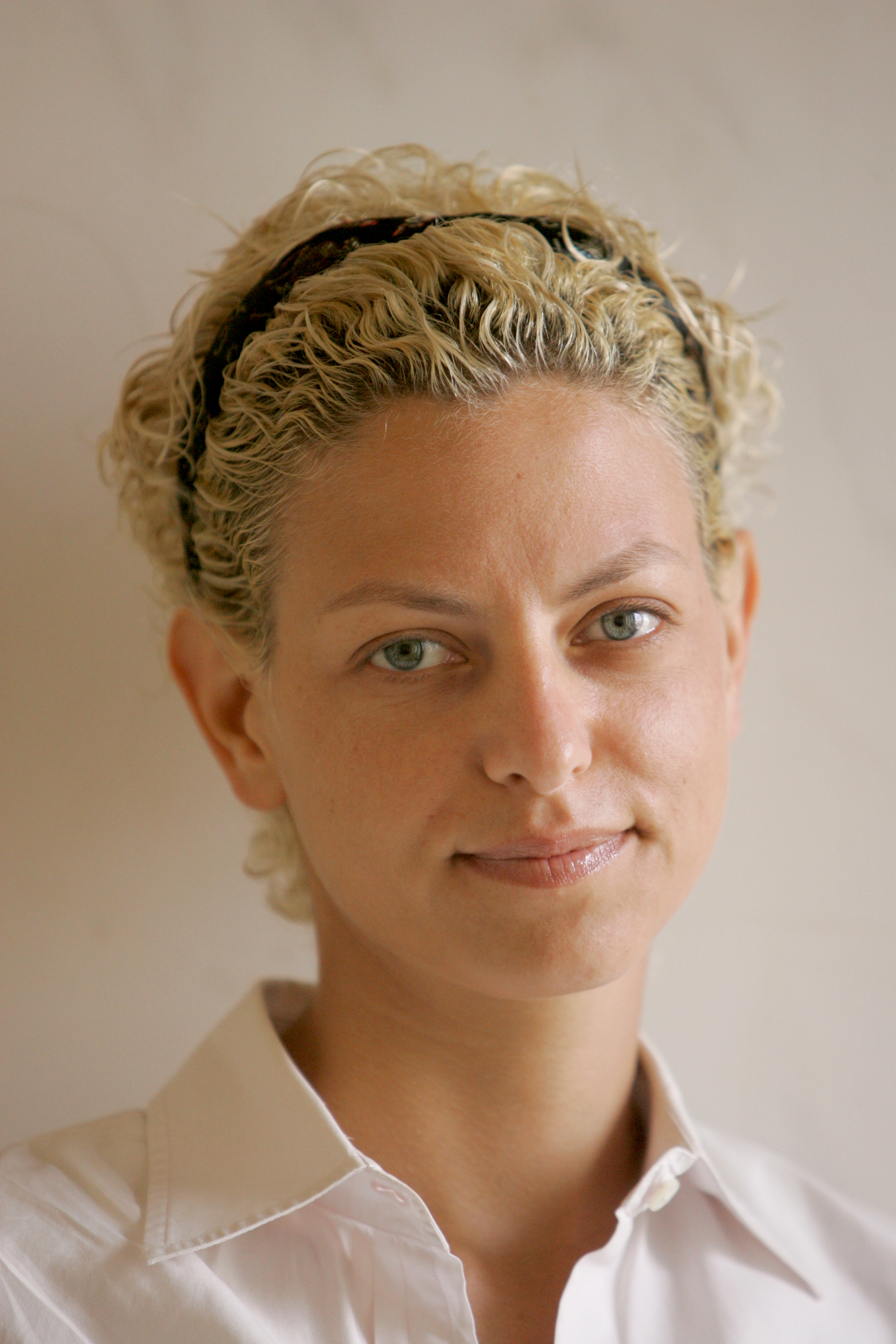 Louise Rosen