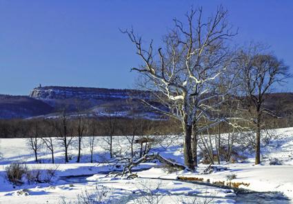 ap_WinterNewPaltz201202