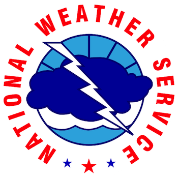 National Weather Service 201303