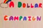 ADollarCampaign