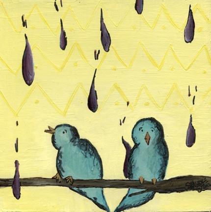 LAI_SH_singin in the rain
