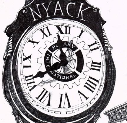 NSL_Rotarty Clock_Thumbnail