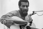 Richie Havens Tribute