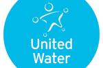 UnitedWaterLogo