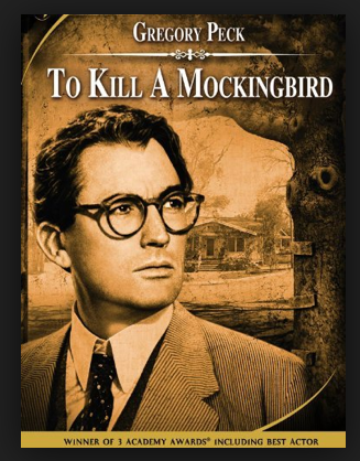 NSL89_To Kill a Mockingbird