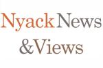lm_NNaV_Logo_Vert