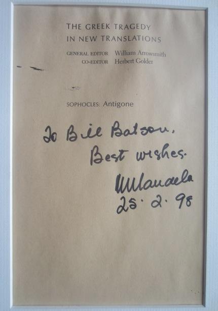 NSL95_Autograph
