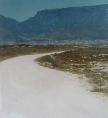 NSL95_Robben Island