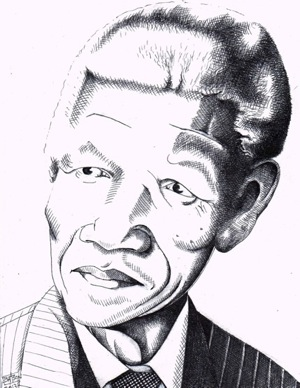 NSL95_featured for home page_FInal Draft_mandela-1