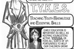 T_Y_K_E_S_Panel 01