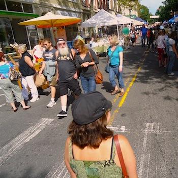 StreetFair201109a