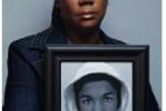 Trayvon Martin Verdict