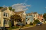 Nyack Houses 2013-08