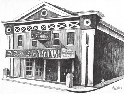 NSL109_tz playhouse_featured image_revised