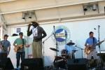 Street Fair Music 201309