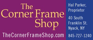 Corner Frame Shop Masthead 4_revised