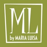 ML by Maria Luisa