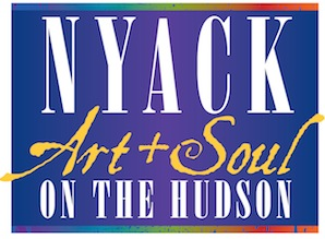 Nyack Marketing Assocation logo
