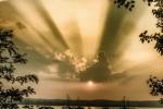 LAI_Roufa_Sunrise_A